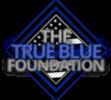 The True Blue Foundation